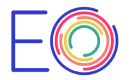 Logo GSEO