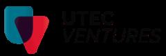 Logo UTEC Ventures