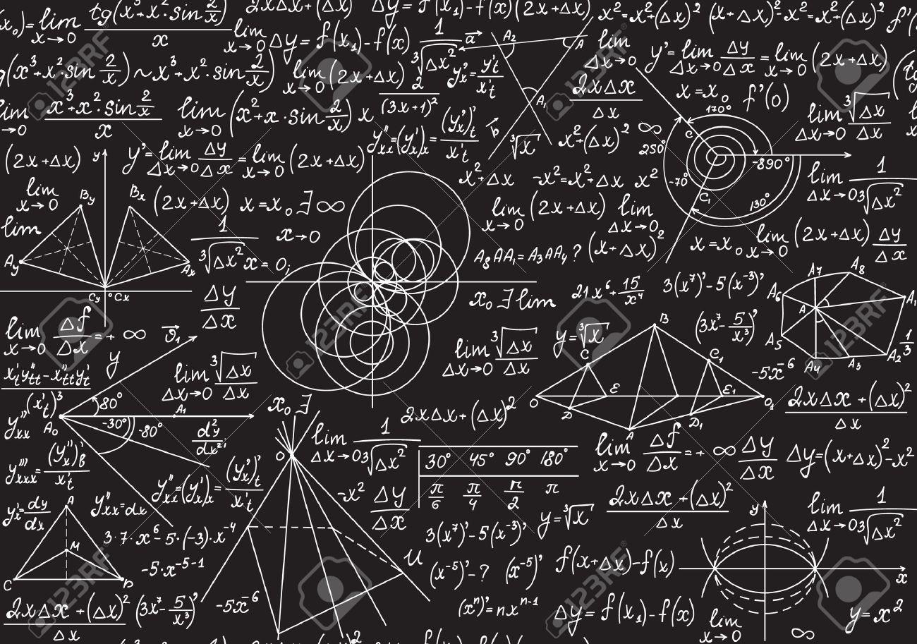 Álgebra_imagen
