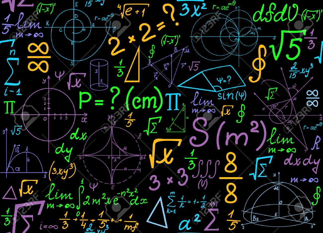 Aritmética_imagen
