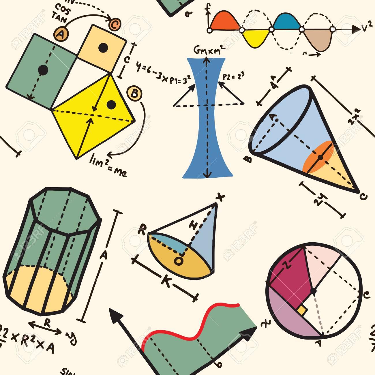 Geometría_imagen